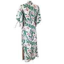 Hawaiian Dress Designers Vintage Hawaiian Dress Womens Vintage Hawaiian Dresses
