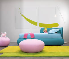 colorful modern furniture. Colorful Modern Furniture Pictures D