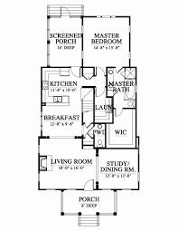 Kitchen Design 12 X 16 12 X 18 Kitchen Floor Plans Fresh Mount Holly House Plan