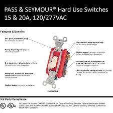 20 Toggle Switch Wiring Diagram 6 Pin Rocker Switch Wiring Diagram