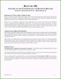 Business Resume Objective How To Write Masters Degree On Resume Fabulous Business