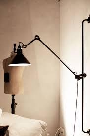 Corner Lighting Best 20 Corner Lamp Ideas On Pinterest Cool Lighting Diy Led