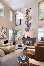 fleur de lis living room decor awesome fleur de lis outdoor wall decor decorating ideas images in living room contemporary design ideas