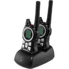 motorola talkabout. motorola talkabout radio pro pack with 35 mile range - black (mr350r)