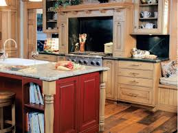 staining kitchen cabinets pictures ideas tips from diy restaining sand and restain light oak stripping the