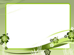 Animated Nature Backgrounds Powerpoint Animated Nature Powerpoint ...