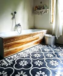 can you paint floor tiles nz bathroom floor tile or paint pertaining to can you tiles