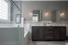 What S New In Bathroom Interior Design Jessica Dauray Interiors
