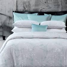 full size of bedding double duvet cover plain white duvet cover queen teal and