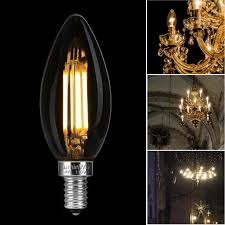 led chandelier bulbs canadian tire designs