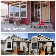 Nikko Spray Paint Color Chart Save Thousands By Painting Your Vinyl Siding Instead