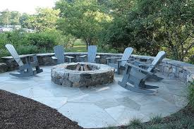 ... Build Stone Fire Pit Luxury Attractive And Easy To Make Fire Pit  Designs Ideas ...