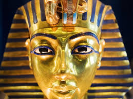 Where is King Tut now? | Tutankhamun Tomb Location