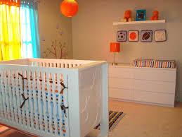modern baby nursery decor modern baby rooms orange and decorations baby  modern baby rooms orange nursery .