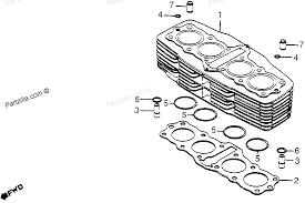 3100 sfi v6 engine diagram wiring diagram for a honda cb650 at justdeskto allpapers