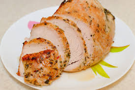 Turkey Breast Cooking Time Chart 3 Ways To Cook Boneless Turkey Breast Wikihow
