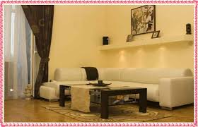 good colors for living room walls best color design for living room  trendy living room wall color combi