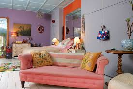 Small Picture Home Decorating Tips Ideas Bedroom Living Room
