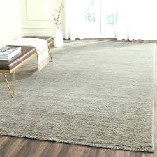 7 x 10 rug x area rugs with 8 x area rugs plus 7 x 7 x 10 rug