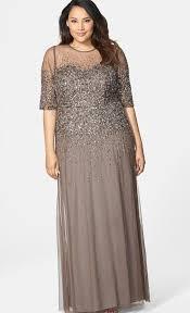 find cheap plus size clothing long cocktail dresses plus size pluslook eu collection