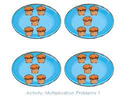 Image result for multiplication pictures