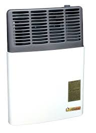 williams double sided wall heater winsome gas heaters at