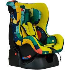 <b>Автокресло</b> детское <b>Farfello GE</b>-<b>B</b> 0-18 кг (<b>космос</b> желтый) арт ...