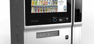 Vending Machines For Home Use Magnificent Smart Vending Machines Unveiled In Japan Jamaipanese