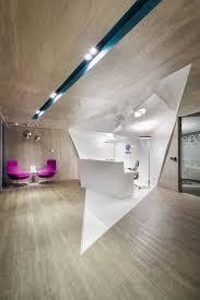 la sorbonne faaade catac nord de la. La Sorbonne Faaade Catac Nord De La. 25 Best Ideas About Office Mexico On Pinterest A