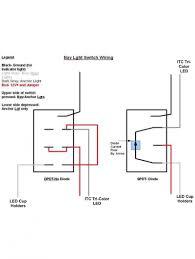 dpdt double pole switch wiring diagram view diagram wire center \u2022 Kohler Ignition Wiring Diagram at Wheel Horse Ignition Switch Wiring Diagram