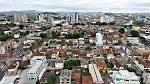 imagem de Itabira Minas Gerais n-8