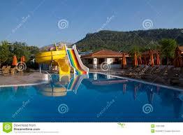 inground pools with waterslides. Interesting With Swimming Pool With Water Slide Inside Inground Pools With Waterslides I