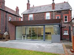 frameless doors bi folding patio doors