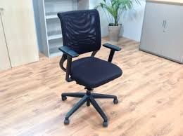 office furniture ideas decorating. Full Size Of Chair:awesome Office Tables And Chairs Designing Small Space Desks Ideas Design Large Furniture Decorating