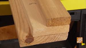what does mdf stand for.  Does Selecting Lumber  LumberBuilding Materials How To Videos And Tips At  The Home Depot Intended What Does Mdf Stand For