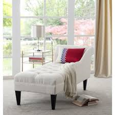 bedroom chaise lounge chairs. Save To Idea Board Bedroom Chaise Lounge Chairs