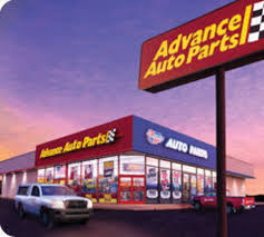 auto parts store near me. Interesting Parts Let The Buyer Beware 3 East Brunswick Auto Parts Retailers Sued For  Overcharging Customers  TAPinto With Store Near Me