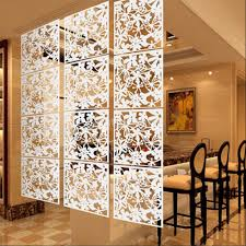 online buy wholesale room divider partition screen from china room