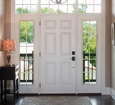 window world st louis wincore entry door