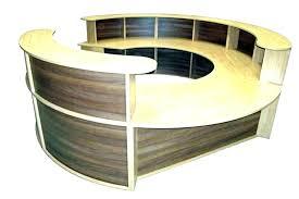 round office desks. Round Office Desk Table  Fanciful Tables Desks