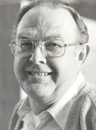 RALPH OSMON - Obituary