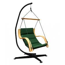 Ideas: Small Indoor Hammock | Indoor Hammock Bed | Hammock Chair ...