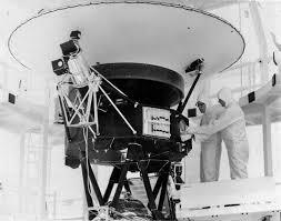 「Voyager 2」の画像検索結果