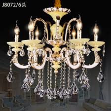crystal chandelier manufacturers chandelier stunning gold with regard to stylish house crystal chandelier companies prepare