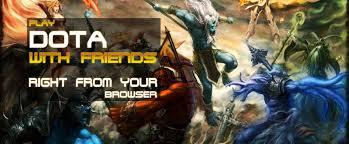 dotapod play warcraft dota 2 online free on mac windows for