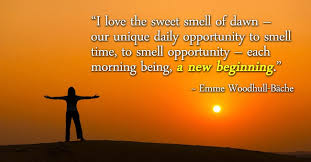 Good morning inspirational quotes 100 Inspirational Good Morning Messages Quotes 87