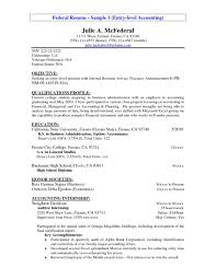 High School Objective Resume Free Cover Letter And Builder How