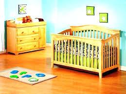 dragons crib bedding cool saur crib bedding saur crib bedding baby theme cot quilt boy airplane dragons crib