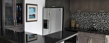 Granite Countertops Kitchener Waterloo Black Galaxy Granite Countertops Natural Stone City