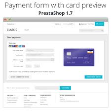 module point of pos manual credit card processing offline payment